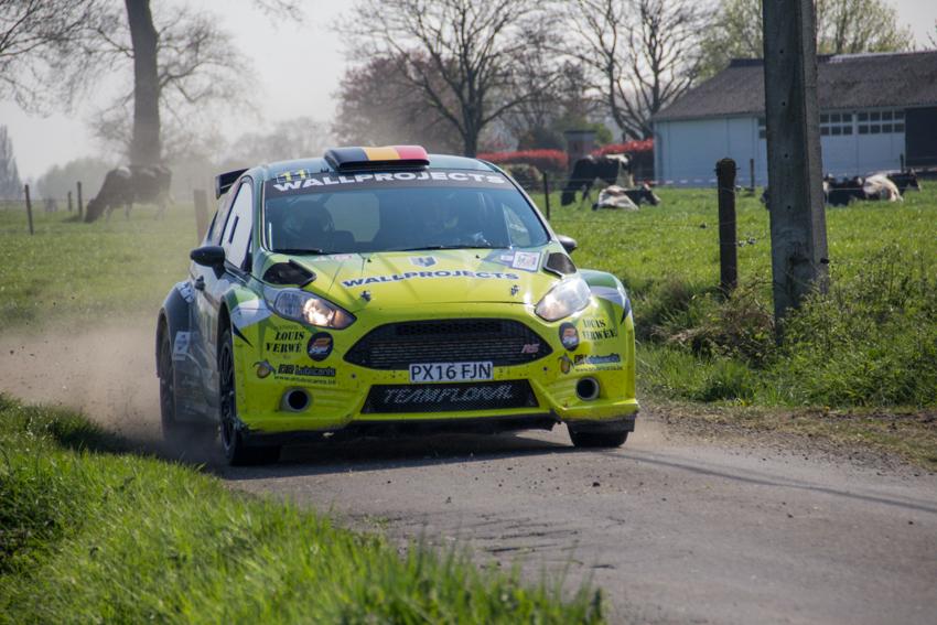 TAC Rally Tielt 2017-227.jpg