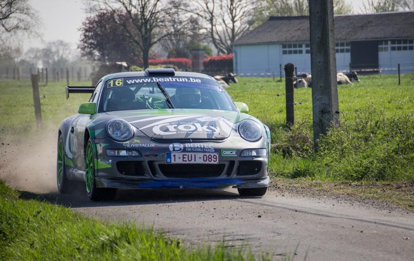 TAC Rally Tielt 2017-228.jpg
