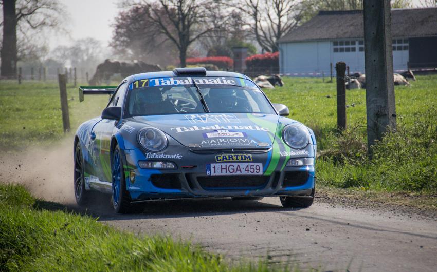 TAC Rally Tielt 2017-229.jpg