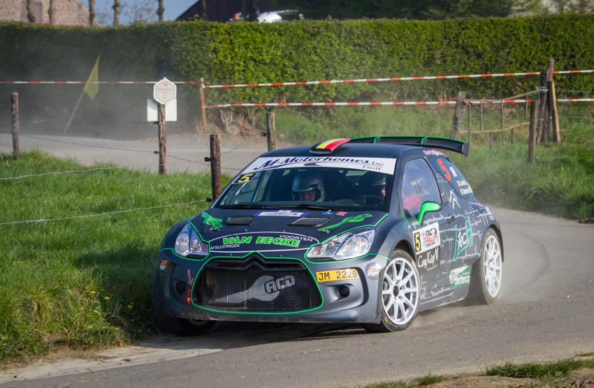 TAC Rally Tielt 2017-23.jpg