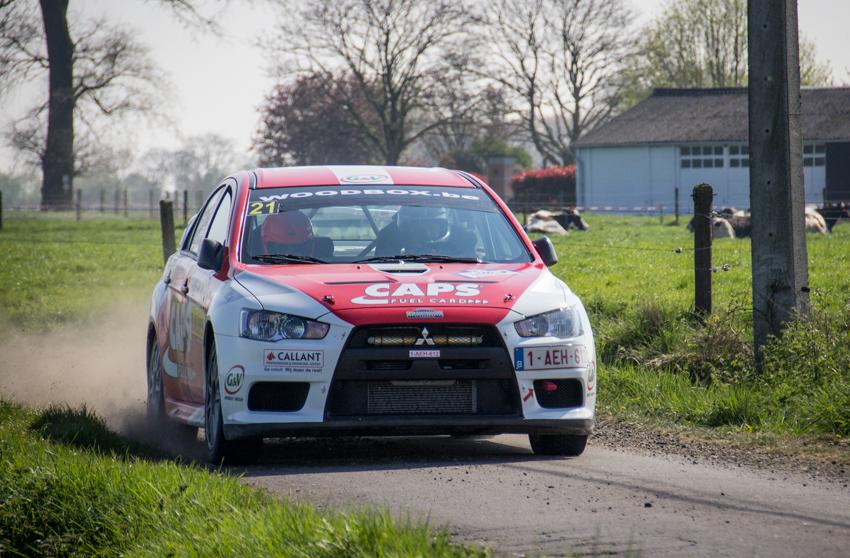 TAC Rally Tielt 2017-232.jpg