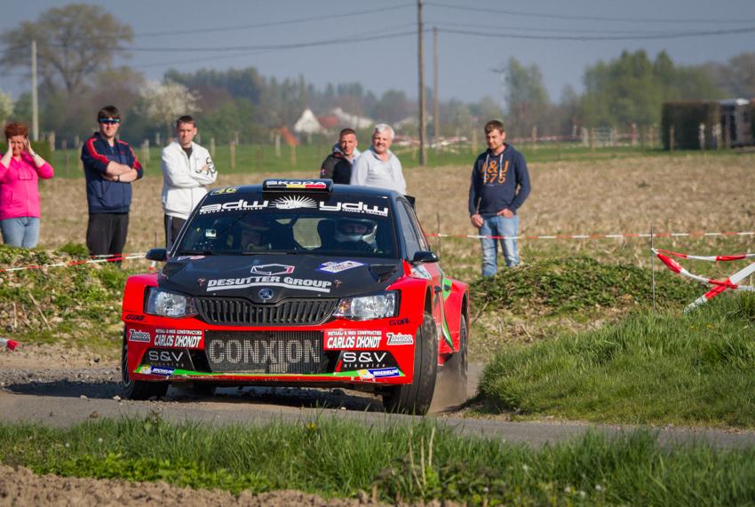 TAC Rally Tielt 2017-250.jpg