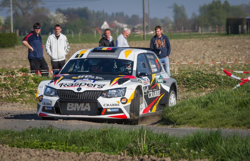 TAC Rally Tielt 2017-251.jpg
