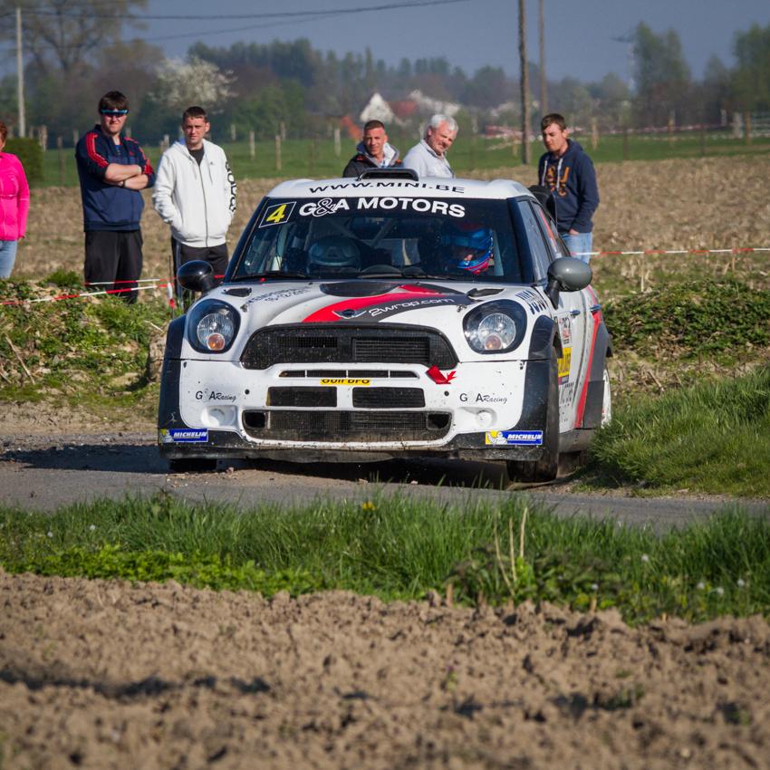 TAC Rally Tielt 2017-252.jpg