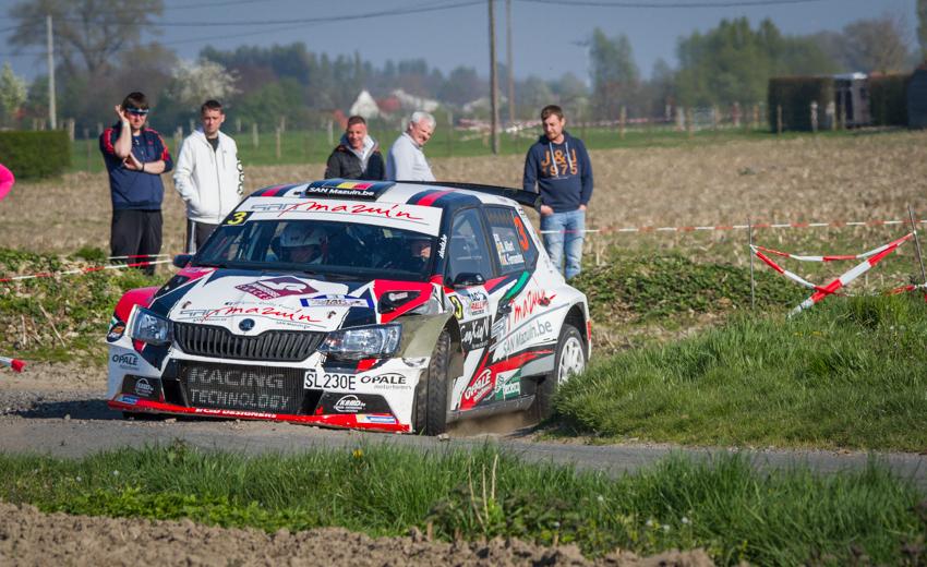 TAC Rally Tielt 2017-253.jpg