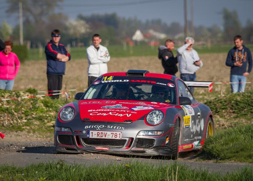 TAC Rally Tielt 2017-255.jpg