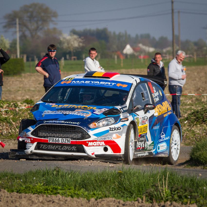 TAC Rally Tielt 2017-256.jpg