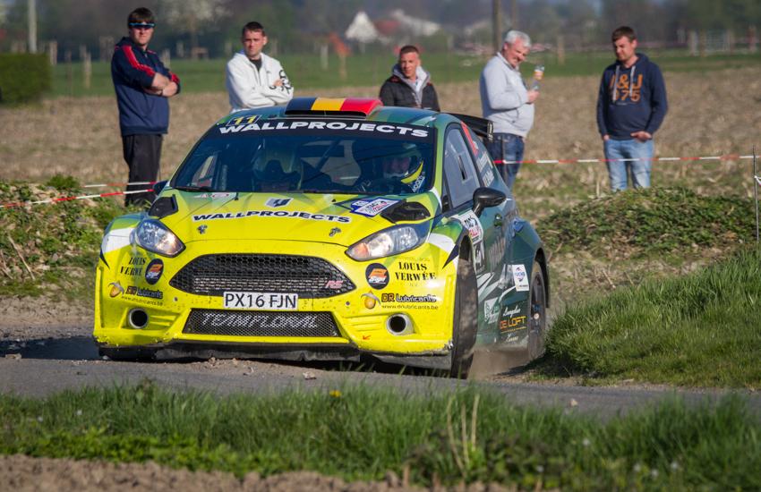 TAC Rally Tielt 2017-257.jpg