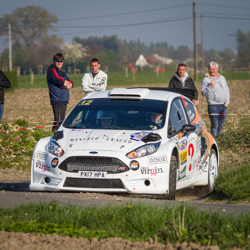 TAC Rally Tielt 2017-258.jpg