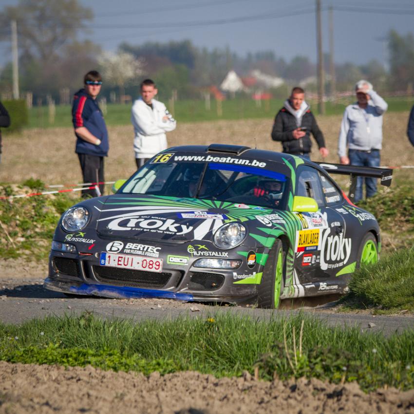 TAC Rally Tielt 2017-259.jpg