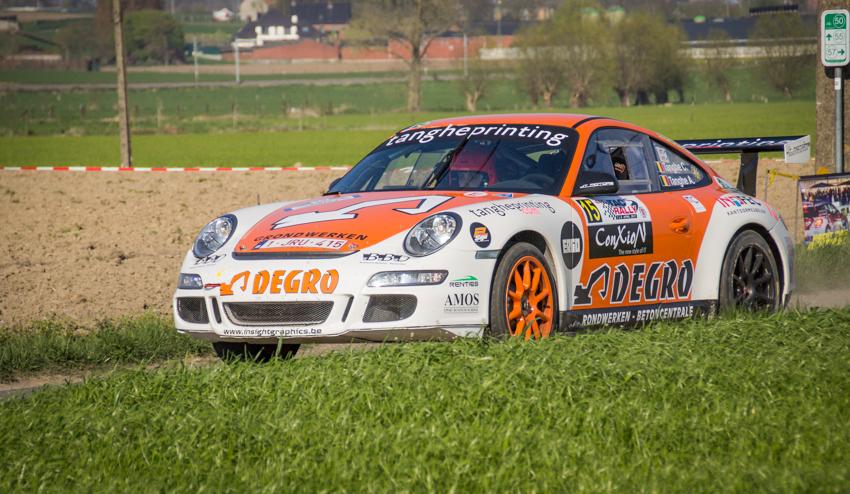 TAC Rally Tielt 2017-304.jpg