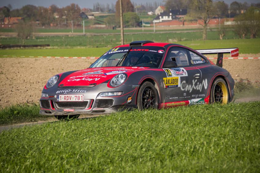 TAC Rally Tielt 2017-305.jpg