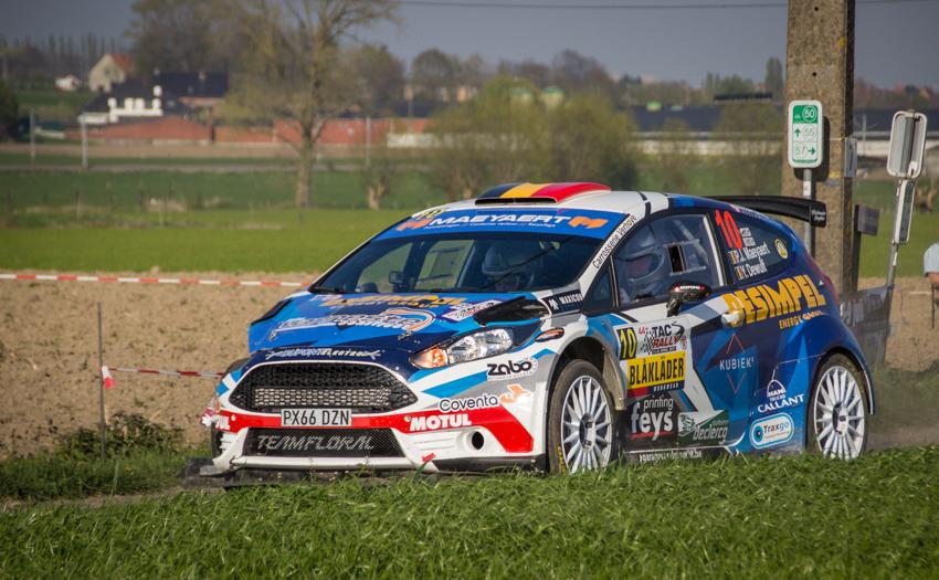 TAC Rally Tielt 2017-306.jpg