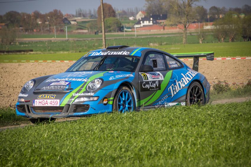 TAC Rally Tielt 2017-310.jpg