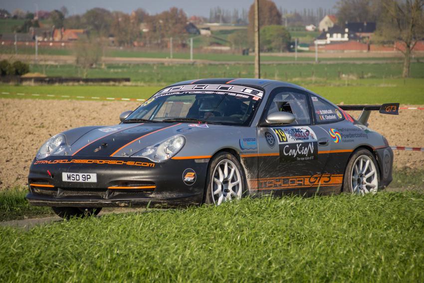 TAC Rally Tielt 2017-311.jpg