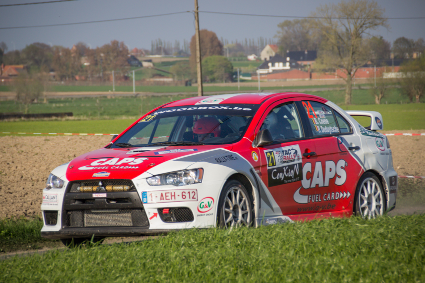 TAC Rally Tielt 2017-312.jpg