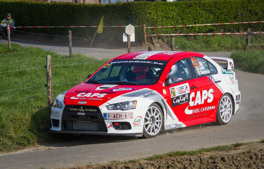 TAC Rally Tielt 2017-37.jpg