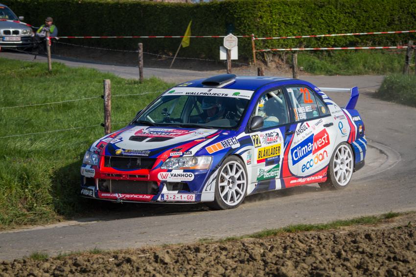 TAC Rally Tielt 2017-38.jpg