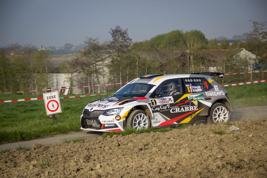 TAC Rally Tielt 2017-51.jpg