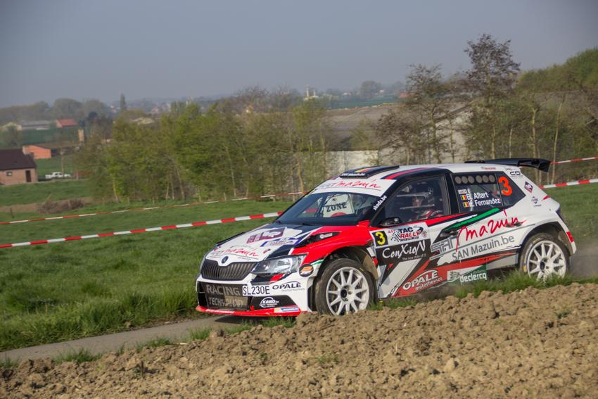 TAC Rally Tielt 2017-52.jpg