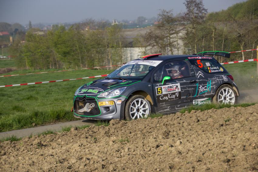 TAC Rally Tielt 2017-53.jpg