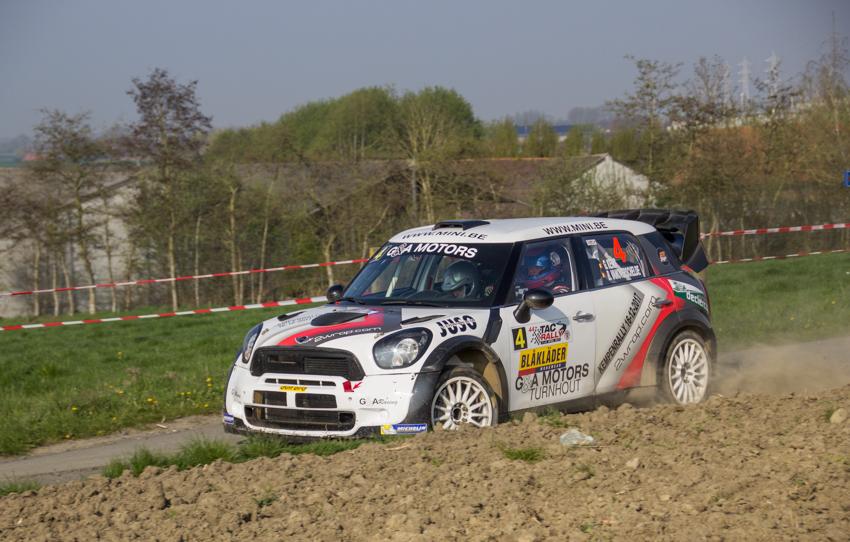 TAC Rally Tielt 2017-54.jpg