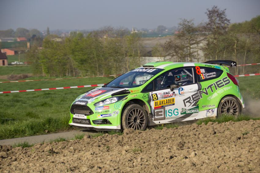 TAC Rally Tielt 2017-55.jpg