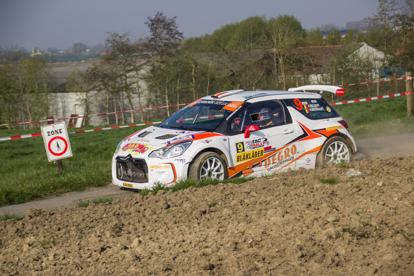 TAC Rally Tielt 2017-56.jpg