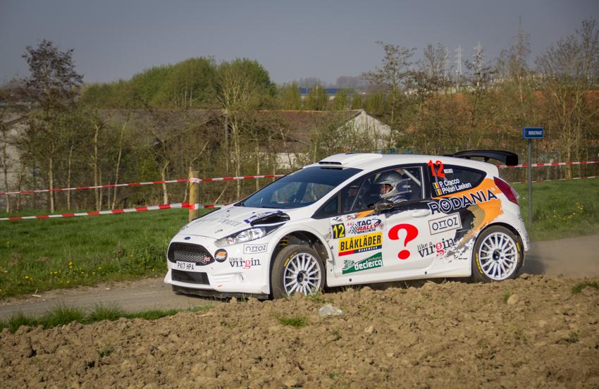 TAC Rally Tielt 2017-59.jpg