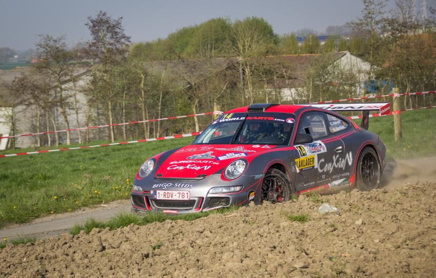TAC Rally Tielt 2017-60.jpg