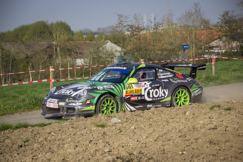 TAC Rally Tielt 2017-62.jpg