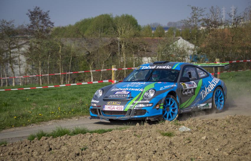 TAC Rally Tielt 2017-63.jpg