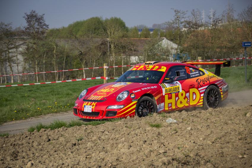 TAC Rally Tielt 2017-64.jpg