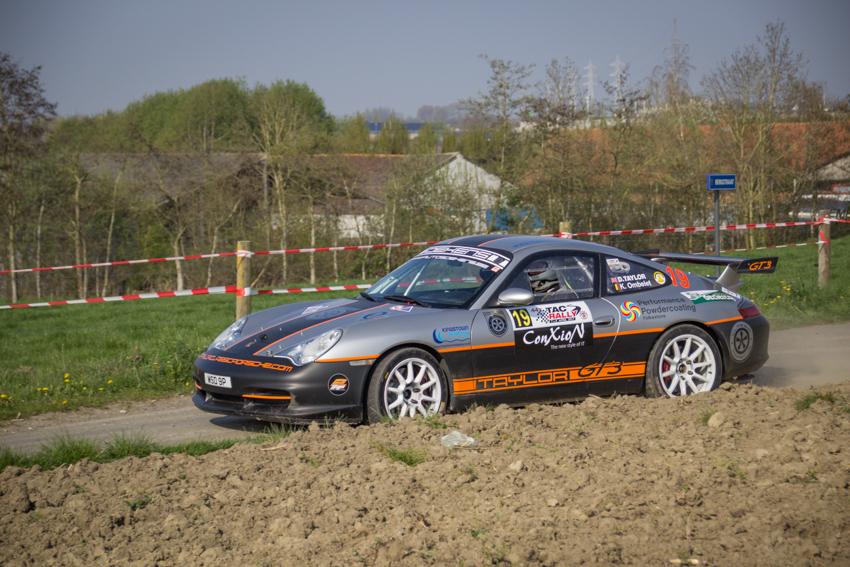 TAC Rally Tielt 2017-65.jpg