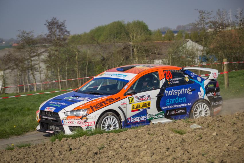 TAC Rally Tielt 2017-66.jpg