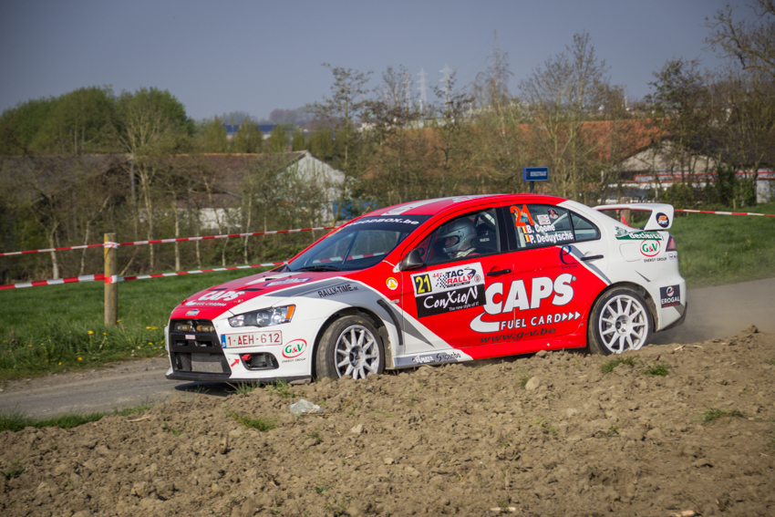TAC Rally Tielt 2017-67.jpg