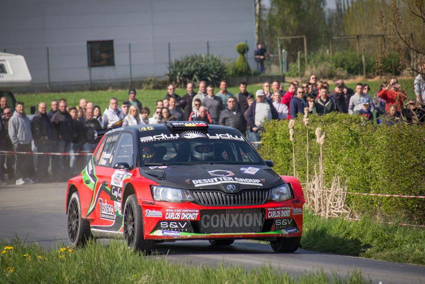 TAC Rally Tielt 2017-68.jpg