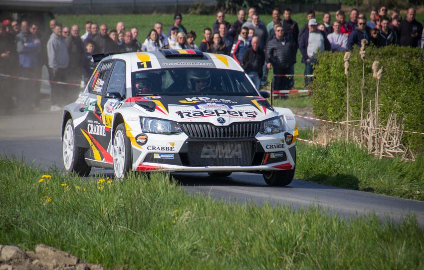 TAC Rally Tielt 2017-69.jpg