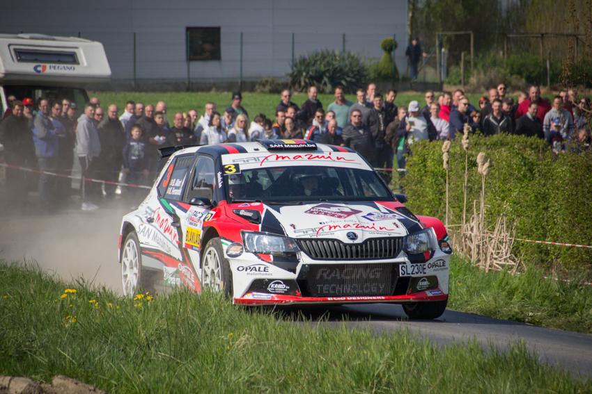 TAC Rally Tielt 2017-70.jpg