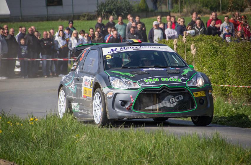 TAC Rally Tielt 2017-71.jpg