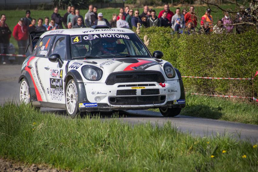 TAC Rally Tielt 2017-72.jpg