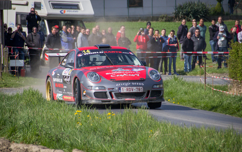 TAC Rally Tielt 2017-73.jpg