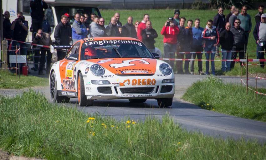 TAC Rally Tielt 2017-74.jpg