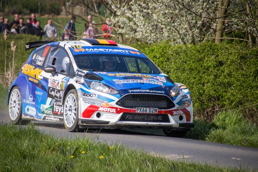 TAC Rally Tielt 2017-77.jpg