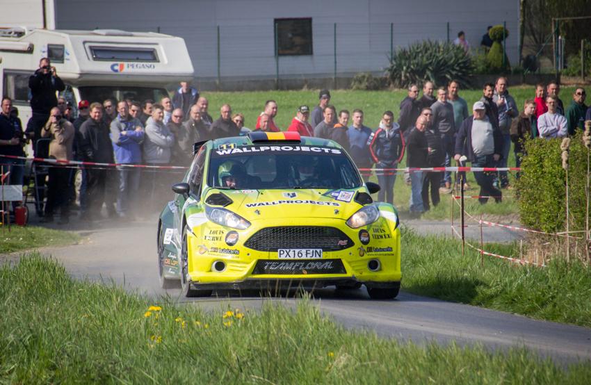 TAC Rally Tielt 2017-78.jpg