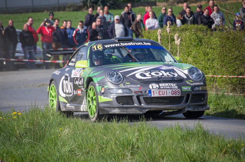 TAC Rally Tielt 2017-79.jpg