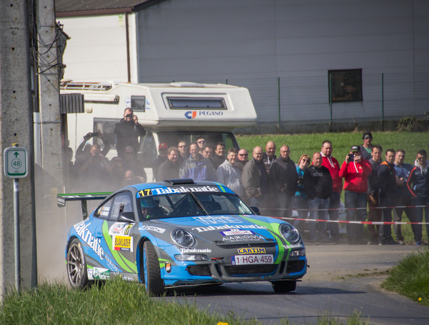 TAC Rally Tielt 2017-80.jpg