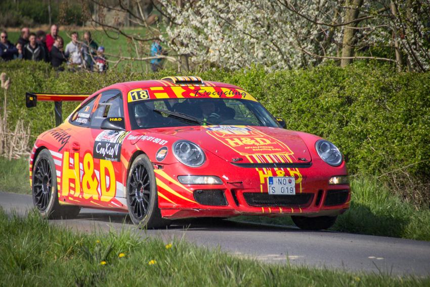 TAC Rally Tielt 2017-81.jpg