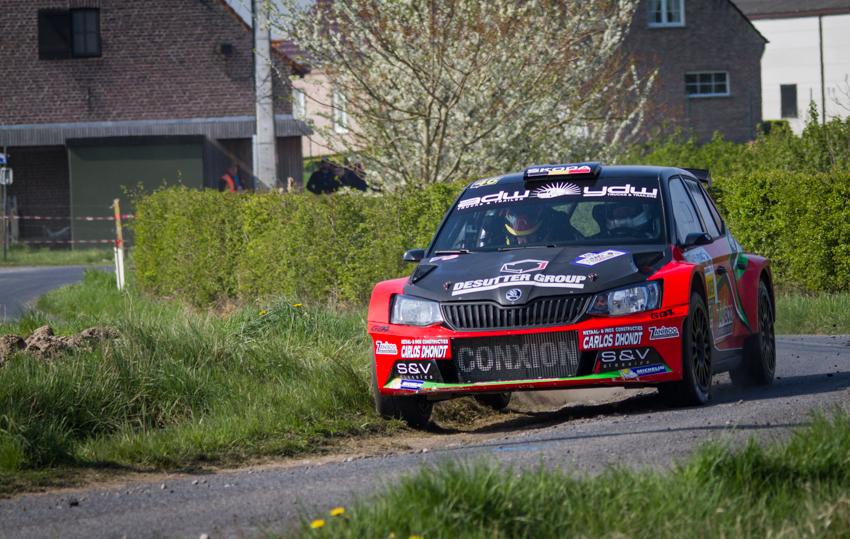TAC Rally Tielt 2017-90.jpg