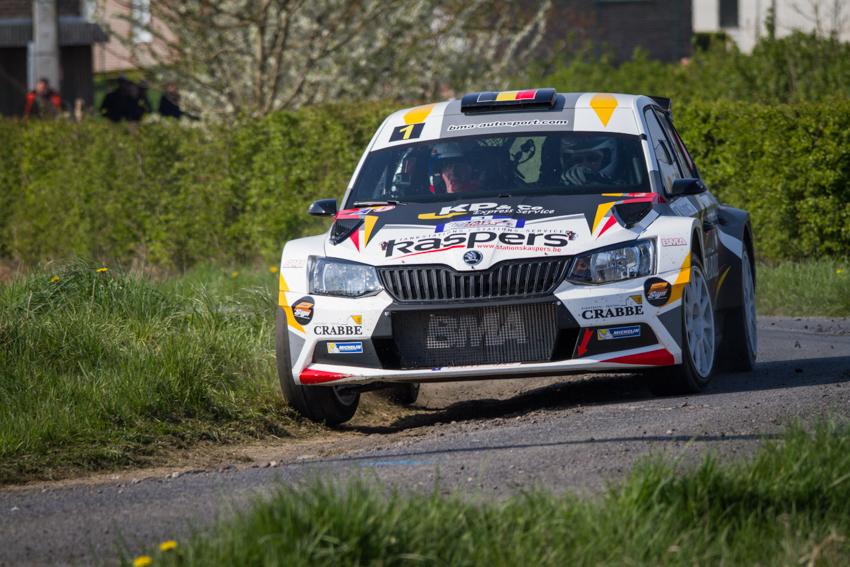 TAC Rally Tielt 2017-91.jpg